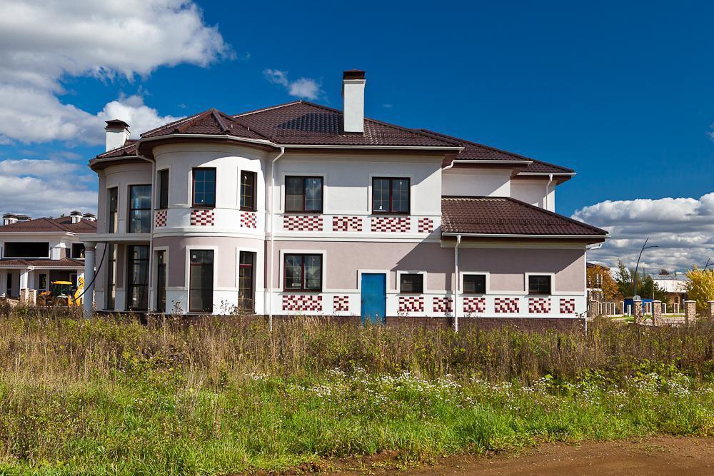 Cottages in Ivrea for sale