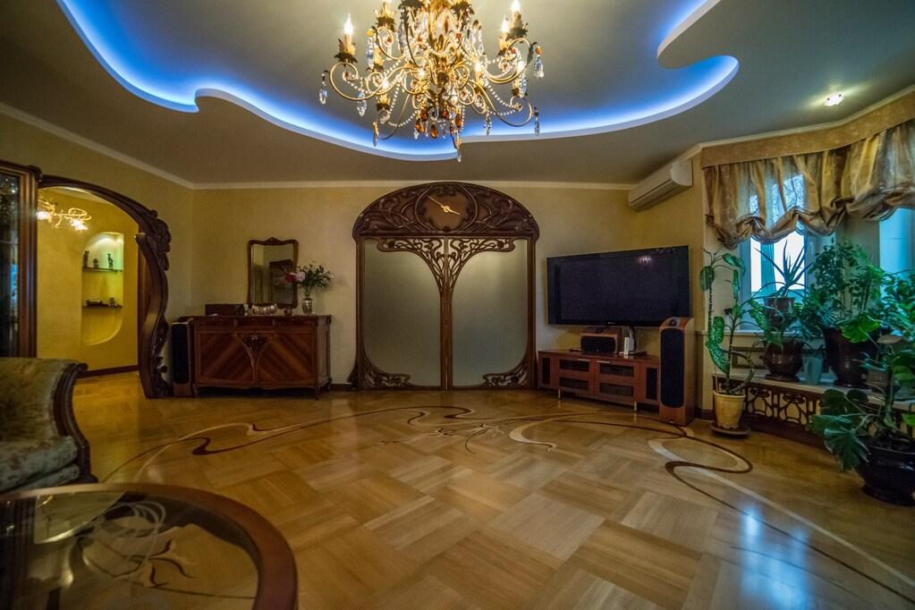 редко купить 4 комнатную квартиру на ломоносовском проспекте делать приходилось
