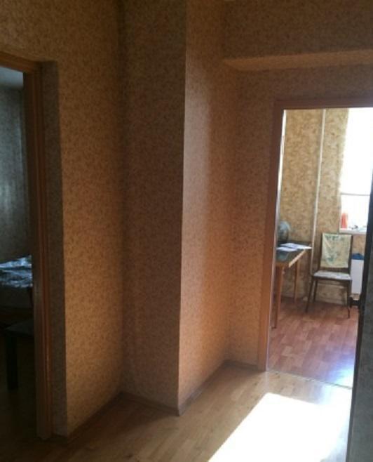 документы нужны купить 1 комнатную квартиру королев пионерская 30 БУР конца