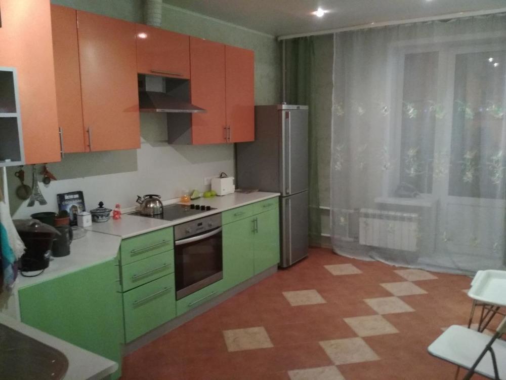 купить комнату в истре вторичное жилье недорого дачное отделениме