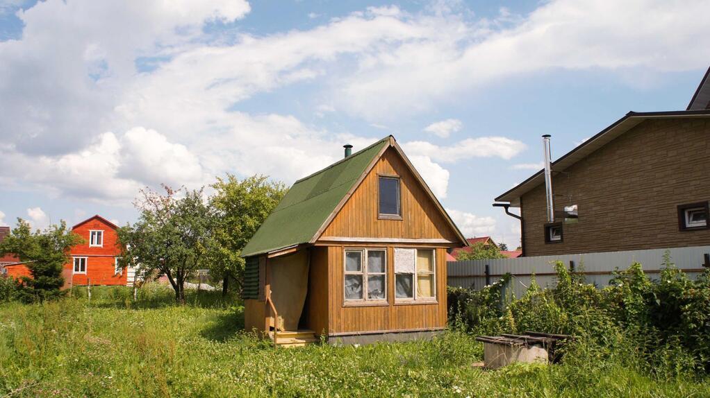 купить дом щапово москва край, Динской