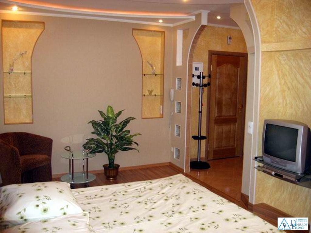 Buy one-bedroom apartment in Siena Prices