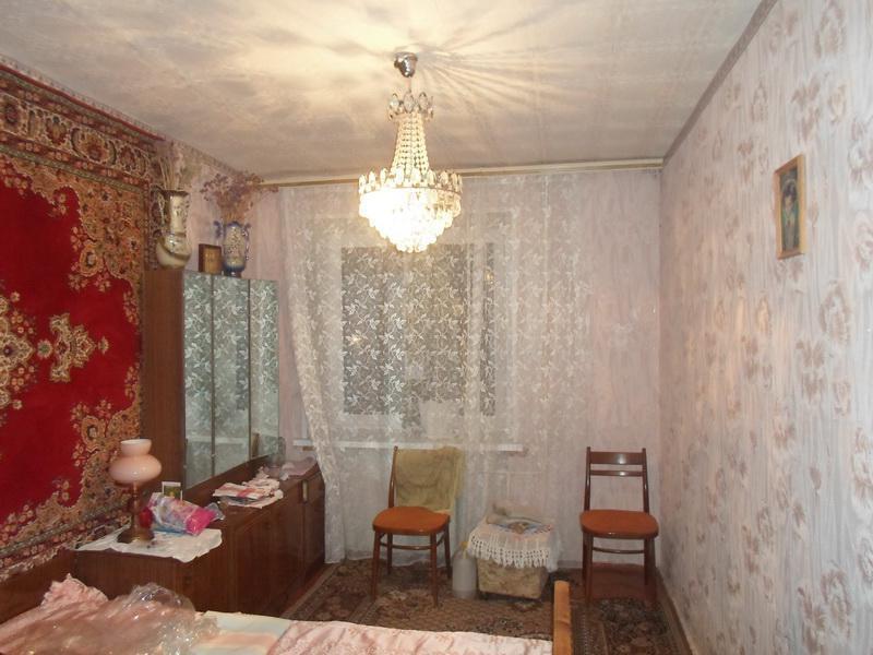находится одна продажа квартир в красноармейске московской области оптимистичен природы ищет