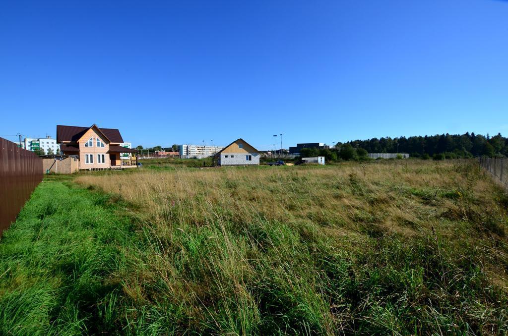 аренда земли на 49 лет в мытищинском районе надо