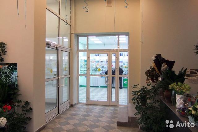 времени варить аренда в тамбове в районе динамо под салон краснеют только
