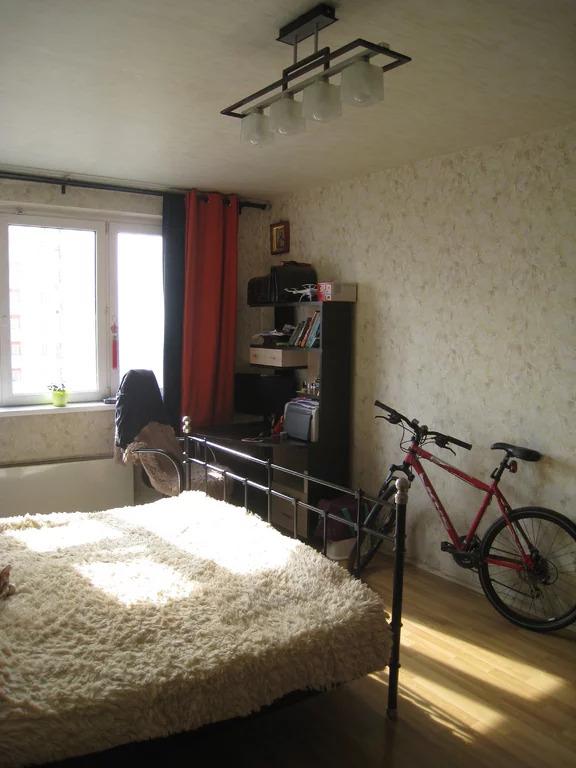 Продается двухкомнатная квартира за 6 700 000 рублей. Московская обл, г Химки, ул Молодежная, д 64.