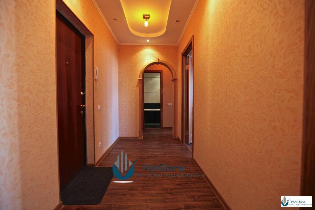 Купить 2-х комнатную квартиру в внииссок одинцовский район