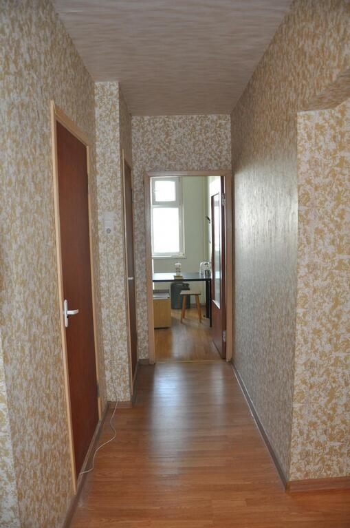 Люберцы, 3-х комнатная квартира, наташинская д.12, 6895000.