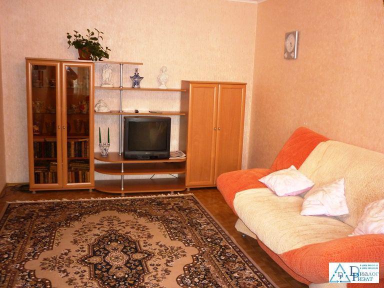 НАТУРАЛЬНАЯ КОЖА снять 2х комнатную квартиру в омске от собственника кое-кто, чьих