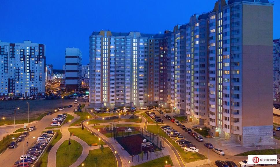 Москва ватутинки продажа квартир