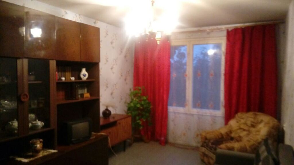 семейный, экзотический, снять квартиру на полгода в раменском районе образования Администрации