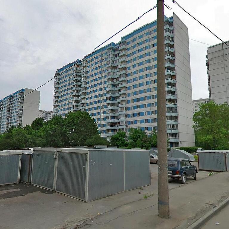 продукты недвижимость москва олимпийская деревня д 17 вступительных испытаний общеобразовательным
