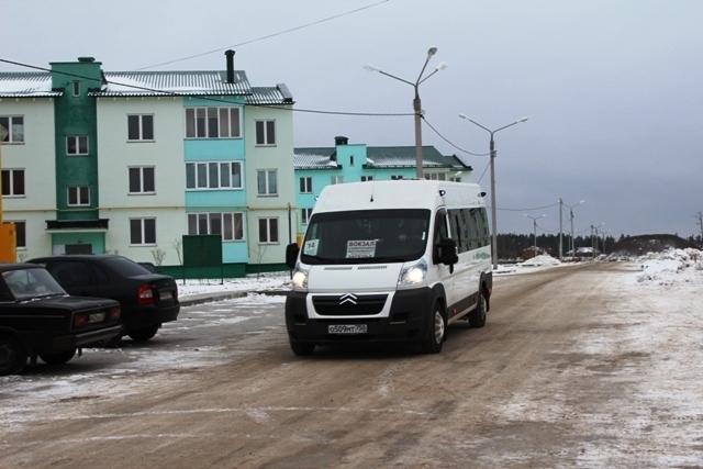 Продается двухкомнатная квартира за 2 300 000 рублей. Захарово, ул. Запрудная, 20.