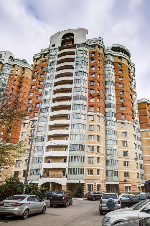 Жилой дом удальцова 44 расположен по адресу москва, удальцова, 44 и соответствует по техническим параметрам классу b.