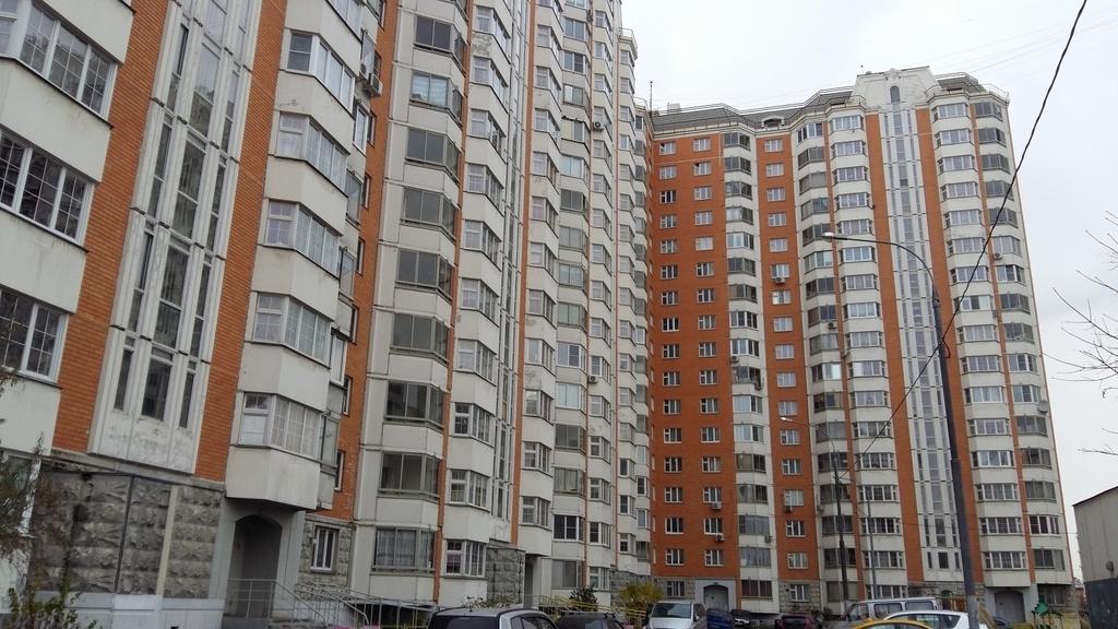 таком случае купить квартиру ул маршала бограмяна Подбельского