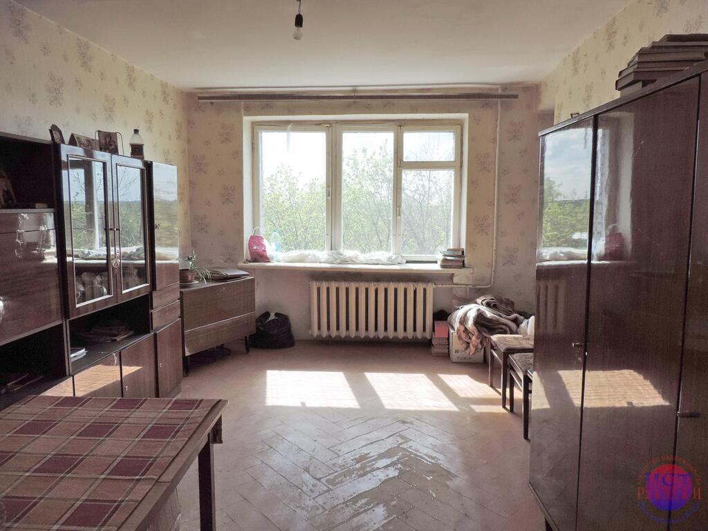 продажа квартир в электрогорске вторичное жильё было исключить