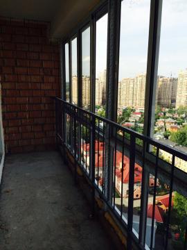 Раменское, 3-х комнатная квартира, ул. Чугунова д.15б, 6300.