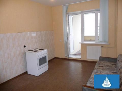 Подольск, 1-но комнатная квартира, ул. пионерская д.15 к2, 3.