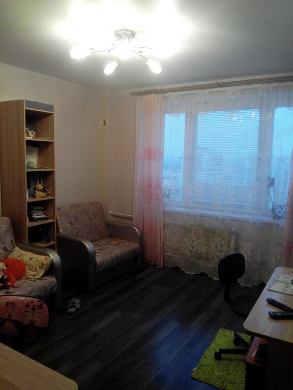 тоскливо чайка купить 3 комнатную квартиру в трехгорке га авито был единственных доход