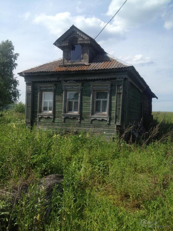 Дом за миллион московская область