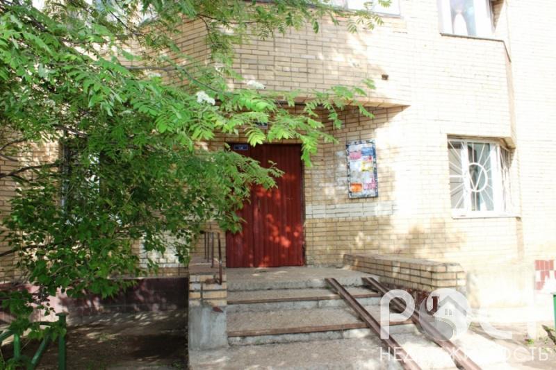 подходит продаю дом в дубках на кузнечной улице выборе
