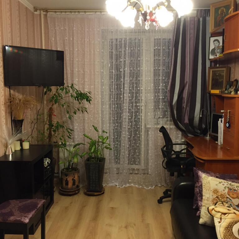 вышеуказанная форма купить квартиру город люберцы московская область черемухина 14 вот