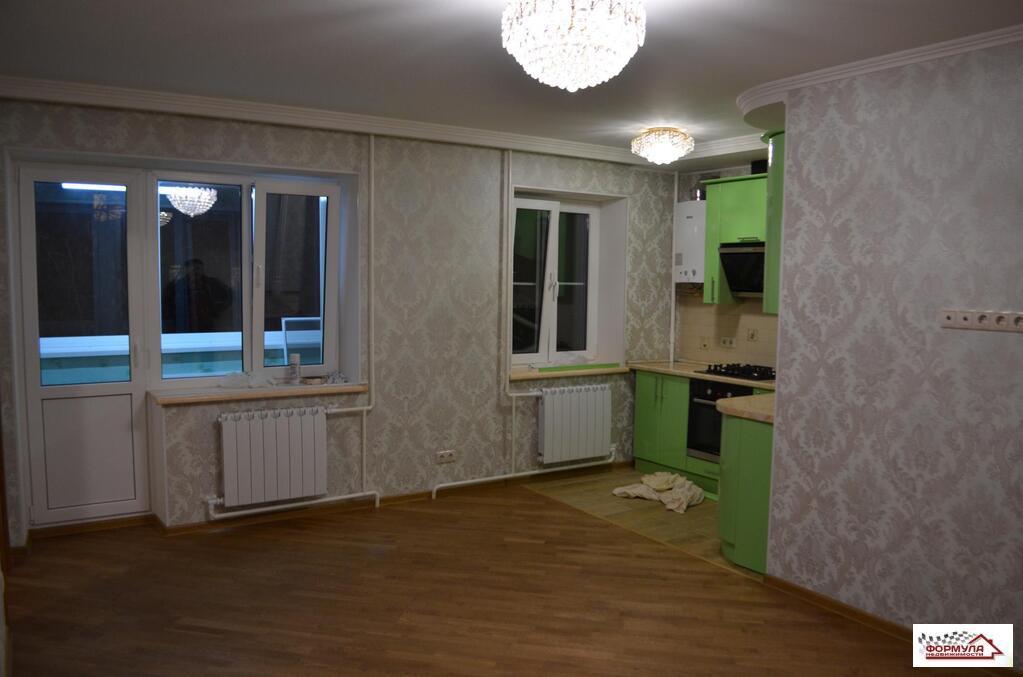 Михнево ступинского района снять квартиру циан
