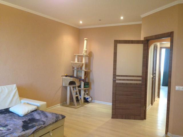 Купить однокомнатную квартиру в израиле недорого