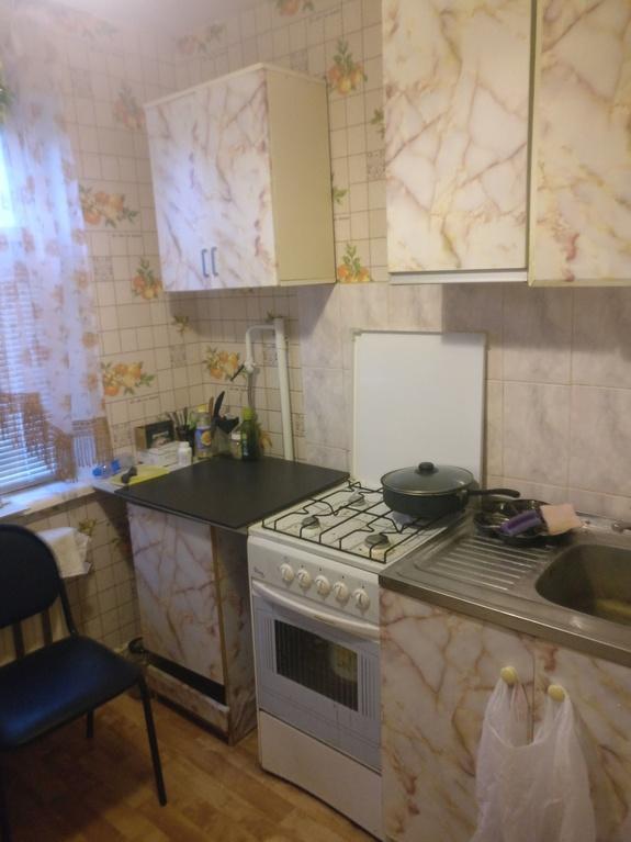 Подольск, 1-но комнатная квартира, красногвардейский б-р. д..