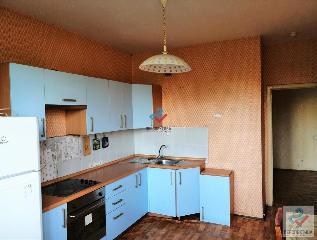 Продается двухкомнатная квартира за 6 500 000 рублей. Московская обл, г Мытищи, ул Семашко, д 10 к 1.