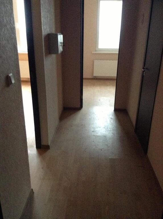 1-комнатная квартира в мкр. новое домодедово, ул. курыжова, .