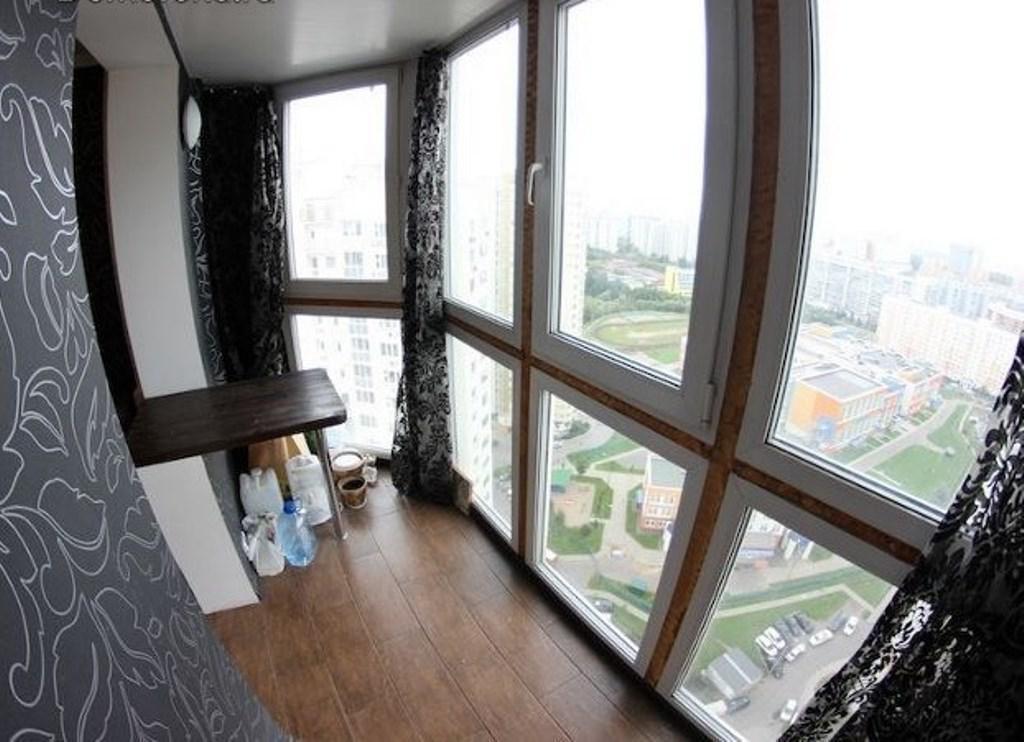 Химки, 2-х комнатная квартира, ул. горшина д.1, 8000000 ру.