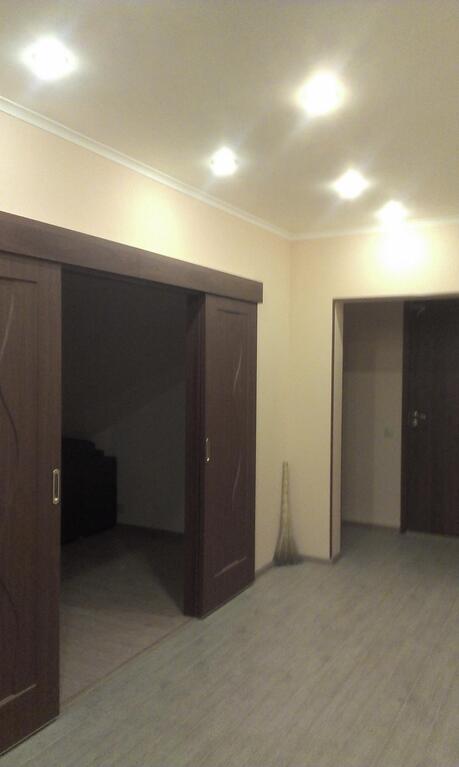 ➜ купите 2-комнатную квартиру на набережной нагатинская в москве на циан - 21 объявление.