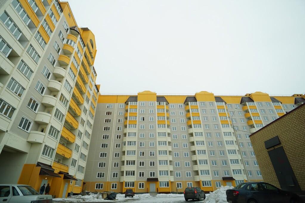 Домодедово, 1-но комнатная квартира, ильюшина д.20, 315000.