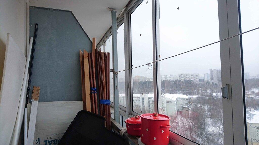Мытищи, 1-но комнатная квартира, ул. трудовая д.22, 480000.