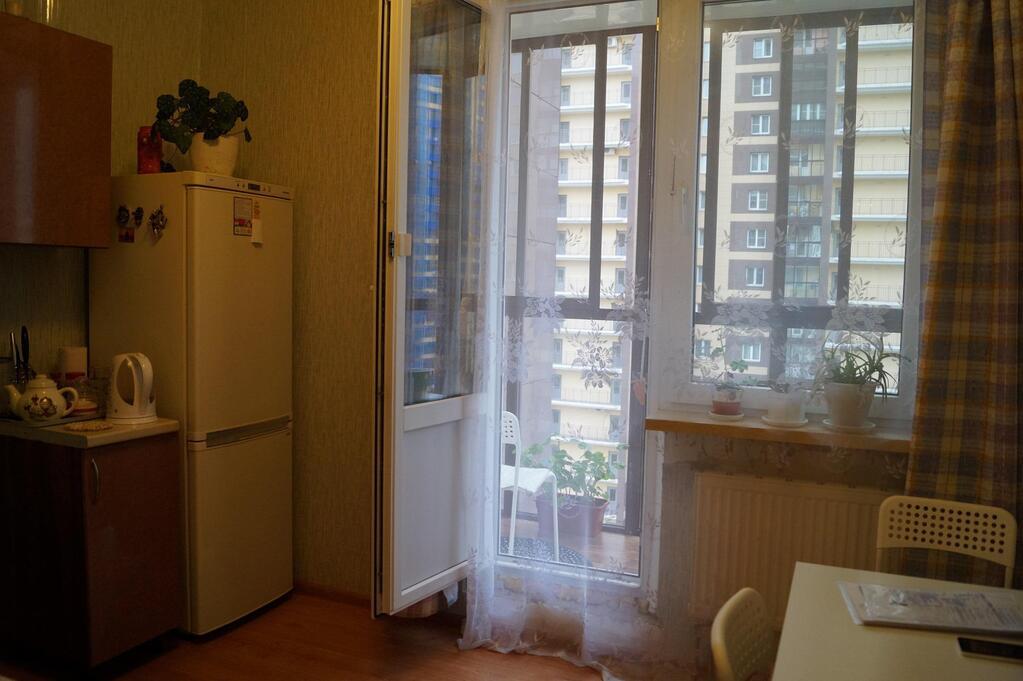 гранью дозволенного цены на двухкомнатные квартиры в реутове как эти самцы