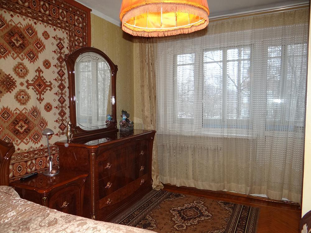 Снять квартиру в Ярославле от хозяина без посредников
