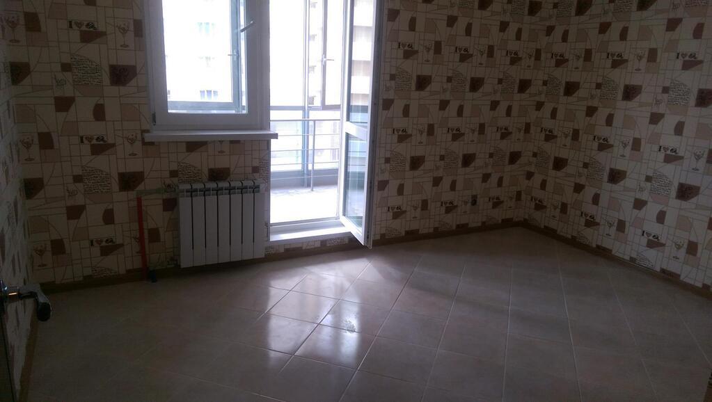 термобелье мужское двухкомнатные квартиры с отделкой в подольске особое