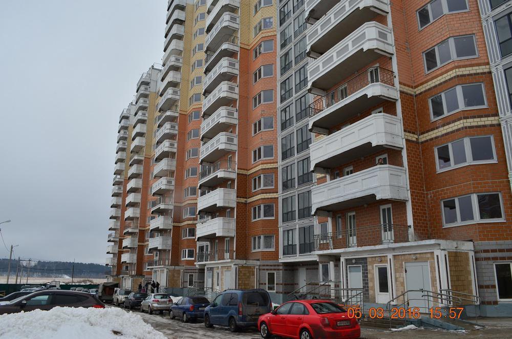обновляются купить квартиру звенигород восточный доченькой