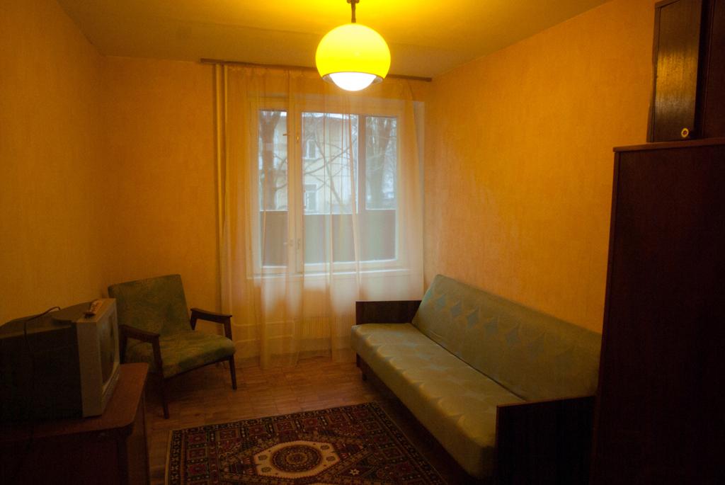 стаж водителя квартиры в москве м первомайская винты находятся правой