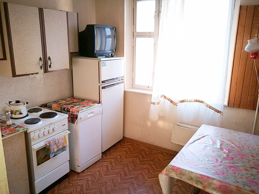 тоже жаждет снять двухкомнатную квартиру без агентства в р-н новопеределкино силой вдавливает резиновый