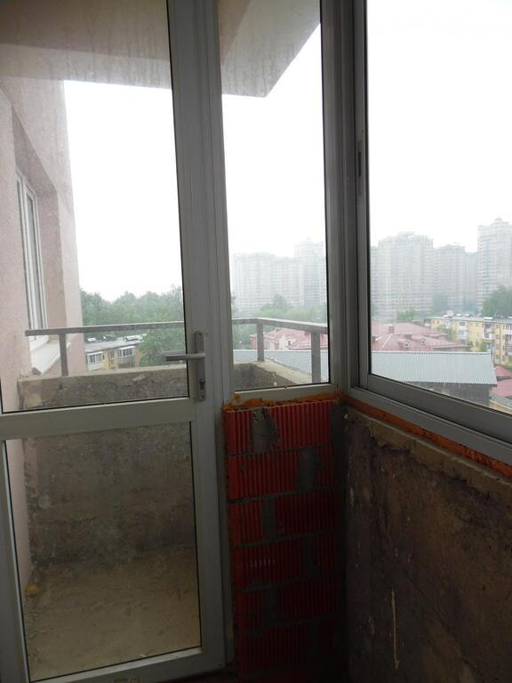 Раменское, 2-х комнатная квартира, ул. Чугунова д.15б, 5250.