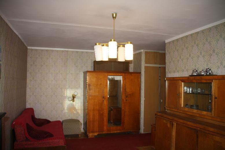How much is 2 bedroom apartment in Pietrasanta