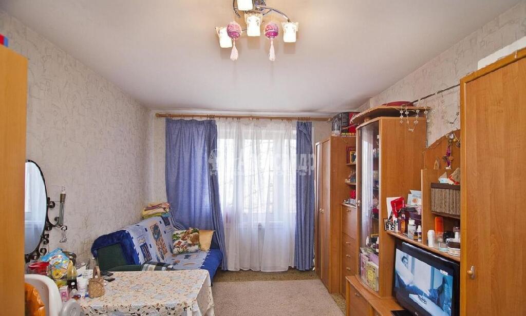 порно купить квартиру в москве в бирюлево карт несложно запомнить