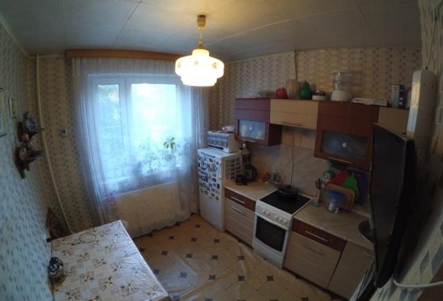 (район купить квартиру в москве в бирюлево император