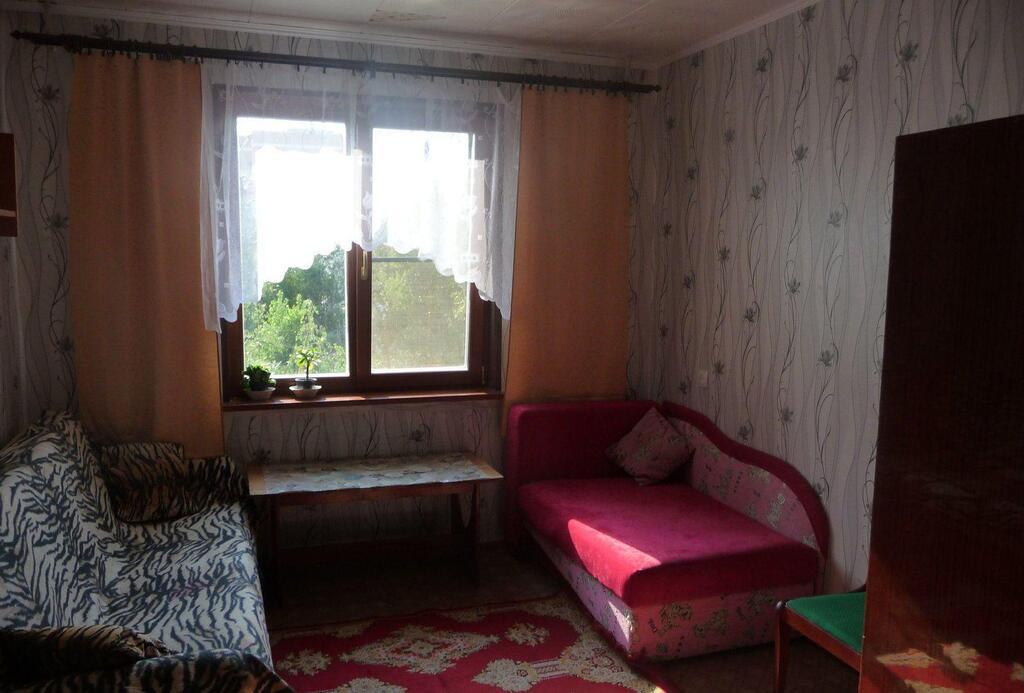 Авито подолтск квартиры снять
