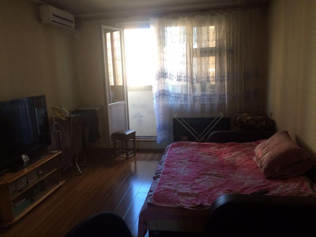 квартиры в одинцово однокомнатные