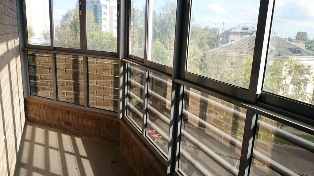 Мытищи, 1-но комнатная квартира, ул. колпакова д.10, 65000.