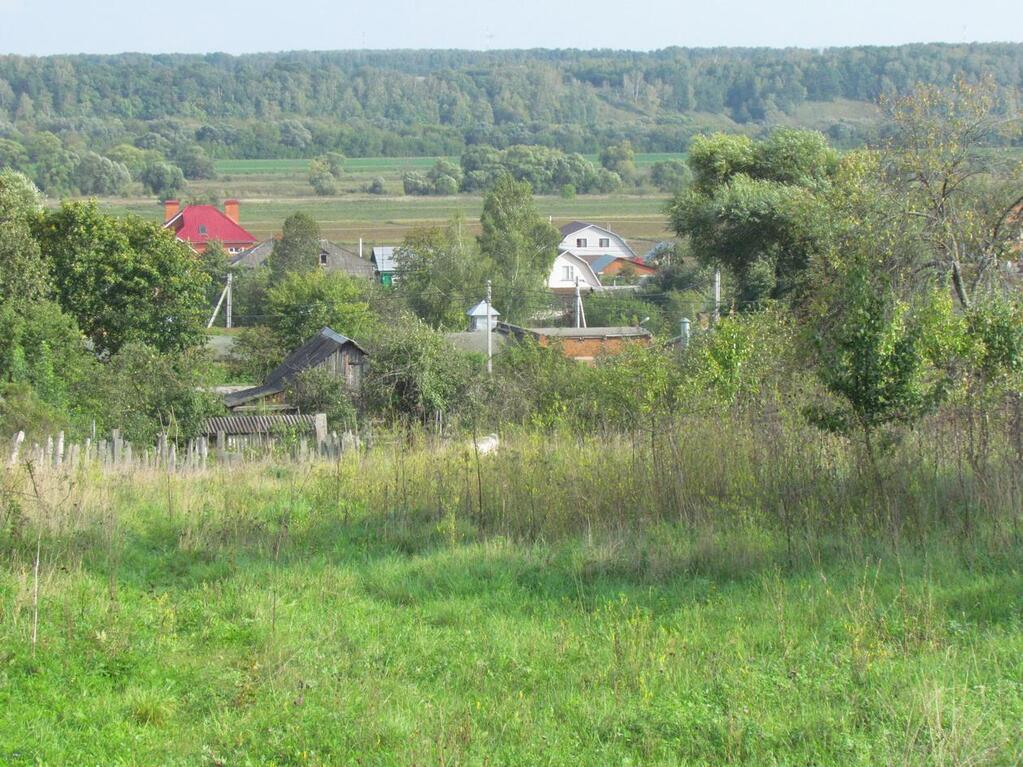 талон-то село горы озерского района фото банкнот