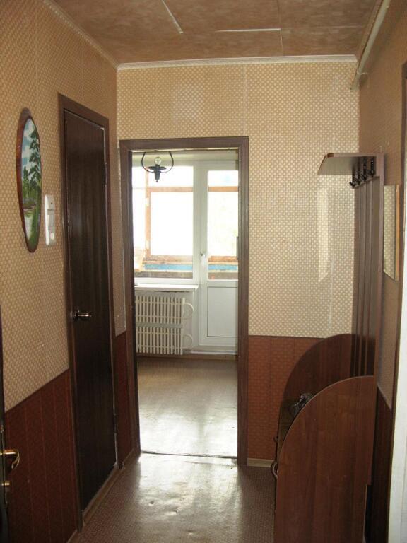 двери металлические на заказ подольский район
